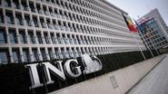 Vakbonden ING krijgen nog meer steun op nieuwe personeelsvergaderingen