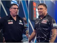 Anderson en Price strijden om wereldtitel en cheque van 550.000 euro