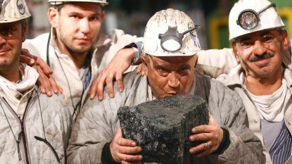Laatste Duitse steenkoolmijn sluit de deuren