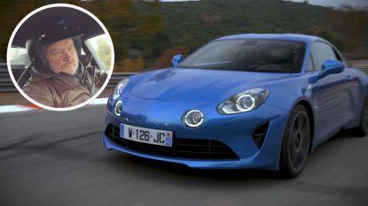 VIDEO: Vijf redenen waarom de Alpine A110 zijn prijs van 58.000 euro waard is