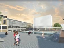 Architect wil herkansing voor zíjn kubus op Gele Rijdersplein in Arnhem