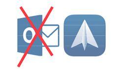 Er is meer dan Office: deze programma's zijn mooie alternatieven voor Outlook, Word of PowerPoint