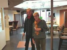 Bestuur Oelbroeck Sint Anthonis stapt teleurgesteld op na afwijzing bouwsubsidie