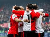 NAC weet de uitslag al, Excelsior ideale tegenstander voor ommekeer bij Feyenoord