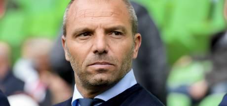VVV wil ooit 'een' PEC Zwolle zijn
