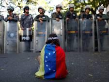 EU-sancties Venezuela slecht voor ABC-eilanden