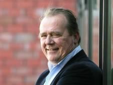 Na 27 jaar is Zuidland laatste station voor trainer Peter de Haan