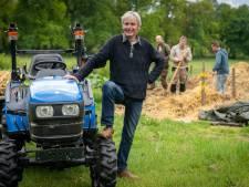 Klein Mariëndaal wil de boer op: 'Als hier meer mensen komen, zien ze hoe fantastisch het is'