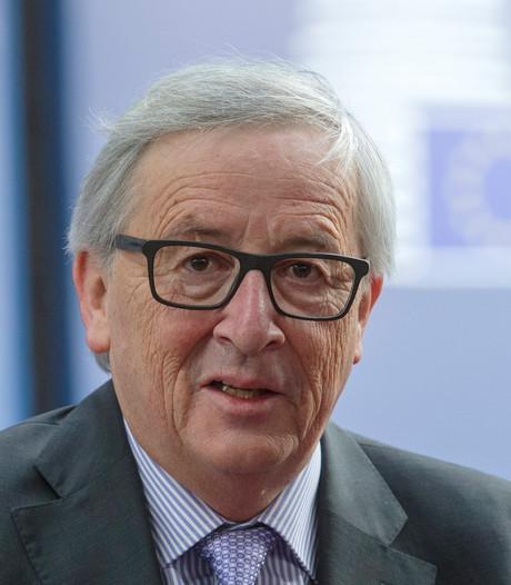 'Britten zijn 58 miljard euro kwijt aan Brexit'