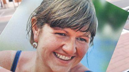 """Afscheid van vermoorde Sally Hautekeete (40): """"Niets is meer hetzelfde in ons leven"""""""