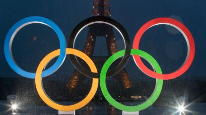 Historisch: op de Spelen in Parijs kan iedereen deelnemen aan Olympische marathon