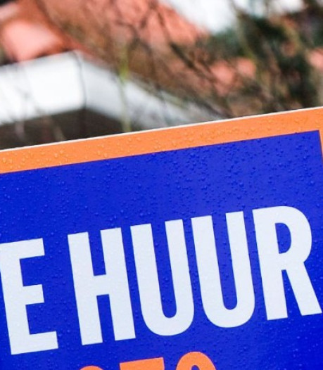 VVD Vijfheerenlanden wil af van voorrang voor statushouders