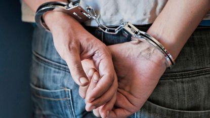 """Politievakbond: """"Laat gedetineerden klusjes doen buiten de gevangenis"""""""