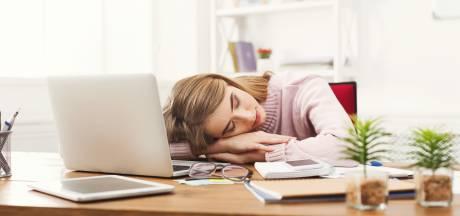 Hoe overleef je de langste dag van het jaar op je werk?