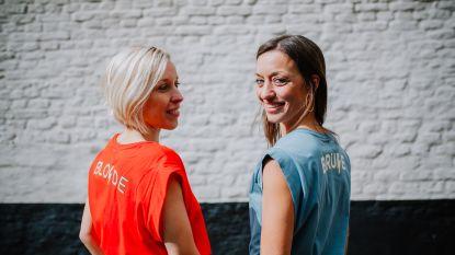 Brugse modezaak opent tweede winkel in Gentse Nederkouter