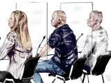 30 jaar cel voor hoofdverdachte van roofmoord op Wil Vogelaar: 'Uitzonderlijke gruwelijkheid en wreedheid'
