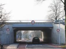 Belangrijk kruispunt Grote Beer in Veenendaal ruim twee weken dicht