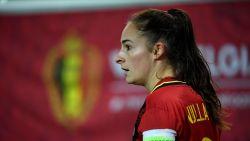 KIJK LIVE. Red Flames weer aan de bak na lange pauze: legt Roemenië hen iets in de weg?