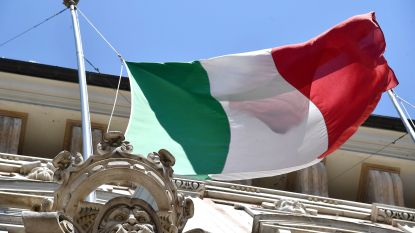Italiaanse senator lanceert partij Italexit