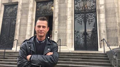 Man (38) krijgt 4 jaar cel in beroep voor moordpoging in Moorsele