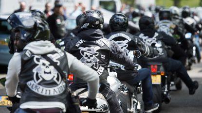 """Ex-leden motorclub No Surrender klappen uit de biecht: """"Schrikbewind"""""""