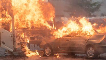 Gezocht: 30 brandweermannen en -vrouwen