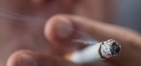 'Roker met hartkwaal of vaatziekte leeft 5 jaar langer na stoppen'