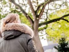 Patiëntenstop GGNet drijft Carola (31) uit Apeldoorn tot wanhoop: 'Ik had net de kracht verzameld voor een behandeling'