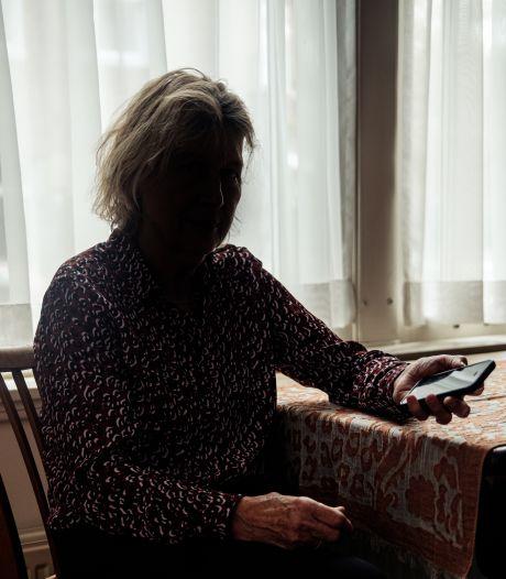 Lisanne raakte 41.000 euro kwijt door oplichting via Whatsapp