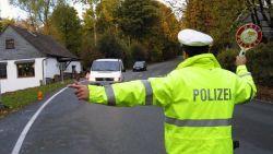 Jonge automobilist raakt rijbewijs al na 49 minuten kwijt