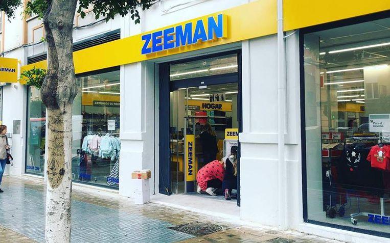 Zeeman.