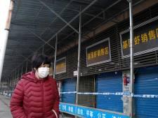 La pneumonie chinoise se déplace en Thaïlande
