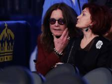 Ozzy Osbourne blaast complete tour af