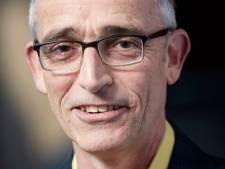Muziekarrangeur Van Boxtel krijgt navolging