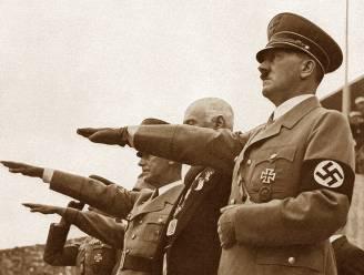 Waarom de nazi's geloofden in het bovennatuurlijke
