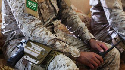 Twee rakketten vanuit Jemen naar Mekka onderschept