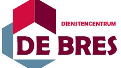 Klimaatworkshop voor beginners in OC De Bres