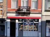 Horecanieuws: Burger- en wijnbar in één strijkt neer in Kerkstraat