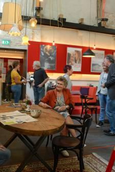 Filmtheater Zierikzee blijft met aangepaste maatregelen open