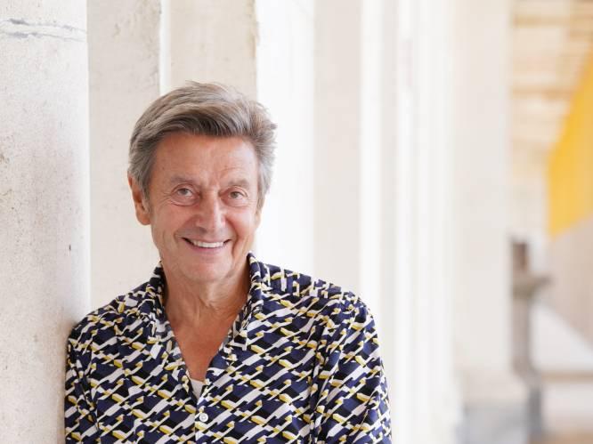 """""""Alles gedaan om het te voorkomen, en dan tóch"""": coronavirus treft risicopatiënt Willy Sommers (68), en ook Tanja Dexters test positief"""