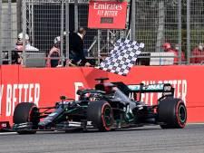 La F1 fera escale, pour la première fois, en Arabie Saoudite
