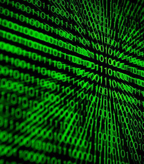 Onderzoeksgroep brengt 'te gevaarlijk' algoritme toch uit<br>