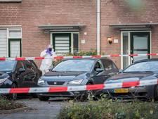 Verdachten van moord op Badloe (43) vrijdag voorgeleid bij rechter-commissaris