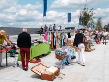Stad Antwerpen krijgt volledige beheer van Scheldekaaien in handen