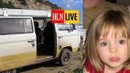 LIVE. Grote doorbraak in zaak Maddie McCann: 43-jarige Duitser als verdachte geïdentificeerd