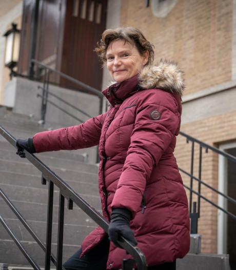 Charlotte de Roo zegt Renkum tot ziens en vertrekt naar Provinciale Staten