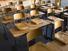 Schoolverzuim in Gouda neemt toe