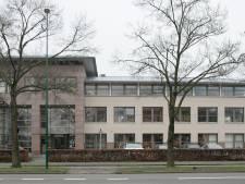 Aanklagers: vervalste brief speelde geen rol in fraudezaak Box Consultants in Waalre