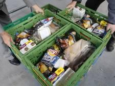 Druten krijgt zijn eigen voedselbank