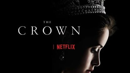 Fans van 'The Crown', opgelet! Deze topactrice versterkt straks de cast